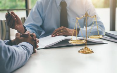Do You Qualify for an Expungement