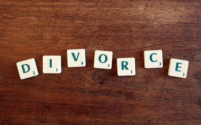 Legal Separation vs Divorce